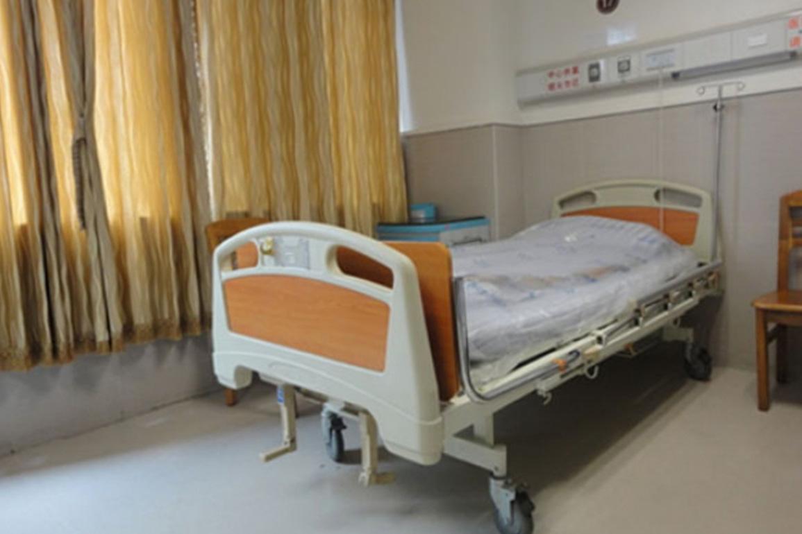 住院科系列2.jpg