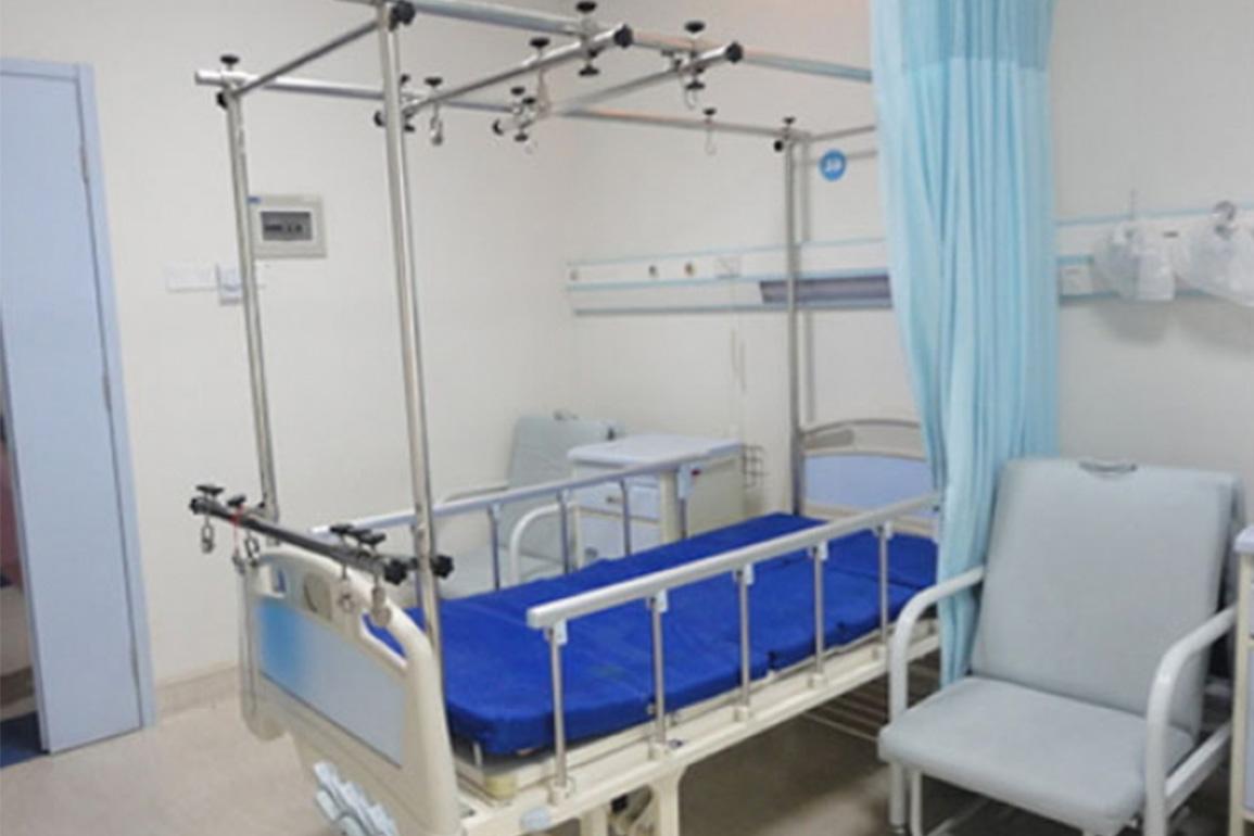 住院科系列3.jpg