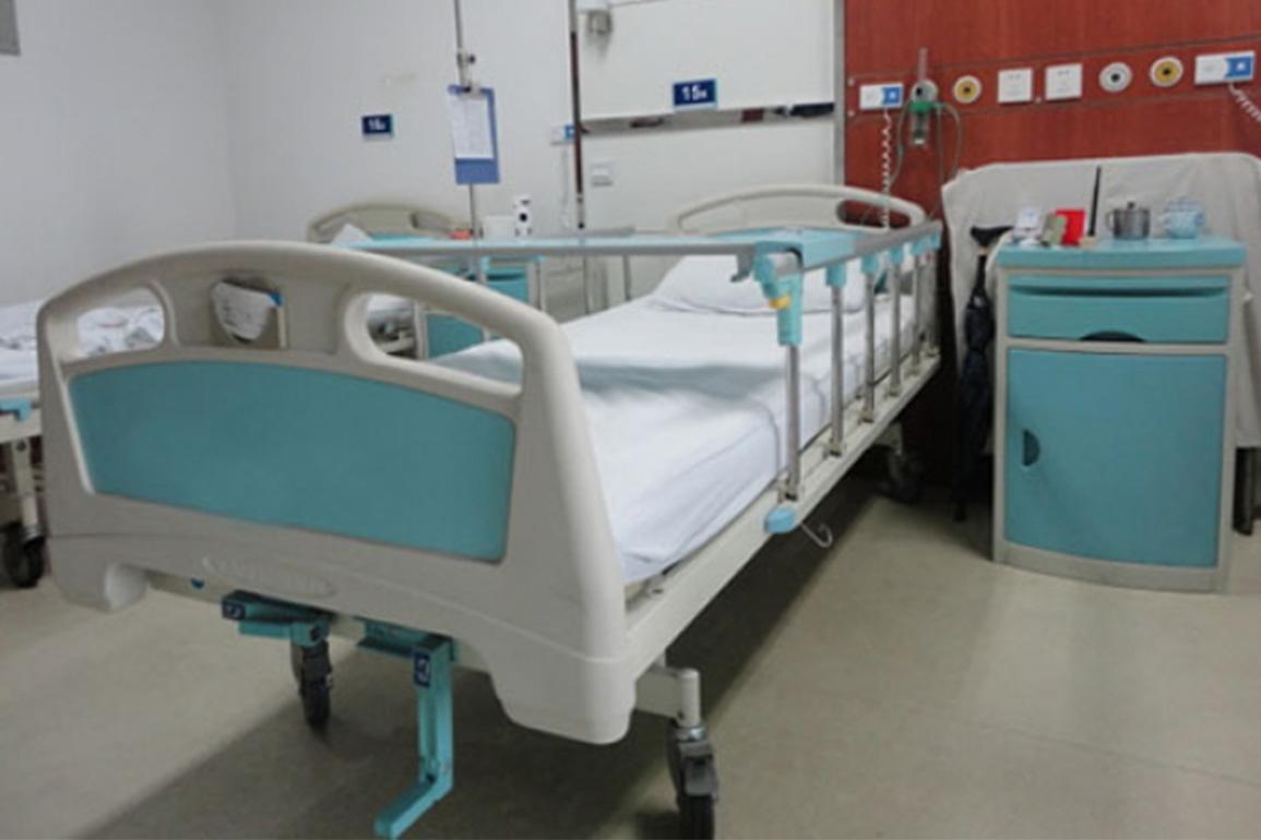 住院科系列1.jpg