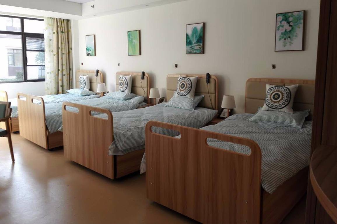 养老家具床4.jpg