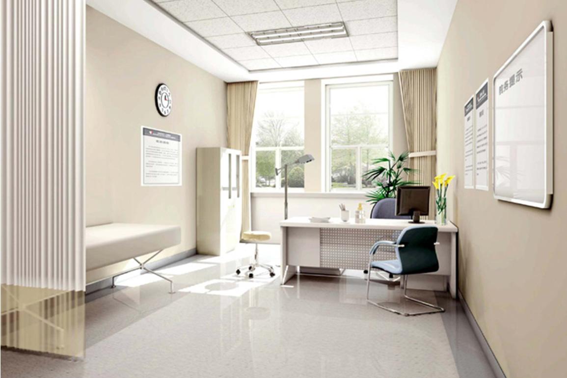 诊断室系列2.jpg