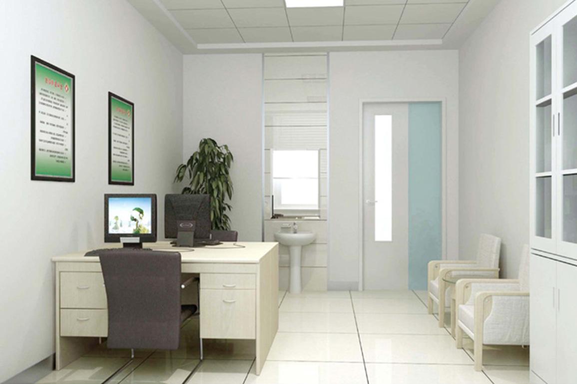 诊断室系列1.jpg